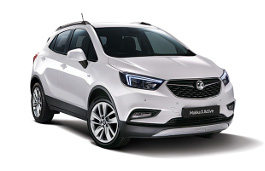 vauxhall mokka x 2017 tamanho de roda e pneu pcd offset e especifica es de jante jantes e. Black Bedroom Furniture Sets. Home Design Ideas
