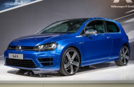 Volkswagen Golf R Specs Of Wheel Sizes Tires Pcd Offset And