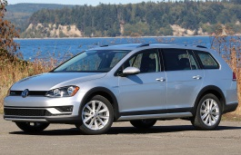 volkswagen golf variant alltrack 2018 wheel tire sizes. Black Bedroom Furniture Sets. Home Design Ideas