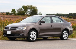 Volkswagen Jetta wheels and tires specs icon