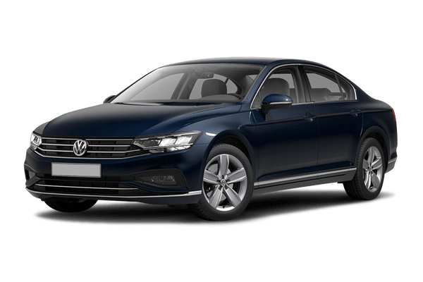 Volkswagen Magotan wheels and tires specs icon