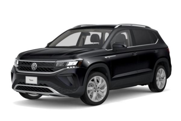 Icona per specifiche di ruote e pneumatici per Volkswagen Taos