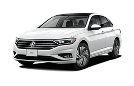 Volkswagen Vento wheels and tires specs icon