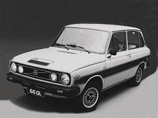 roues et icone de spécifications de pneus pour Volvo 66