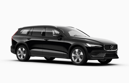 Volvo V60 Cross Country II Estate