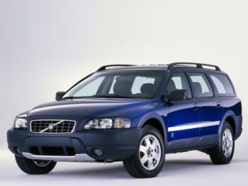volvo xc70 specs of wheel sizes tires pcd offset and. Black Bedroom Furniture Sets. Home Design Ideas