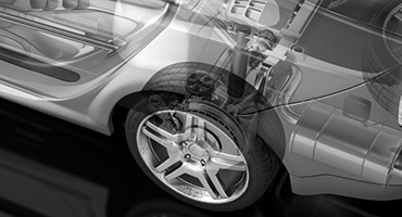 Wheel-Size.com :: Reference guide for car wheel and tire ...