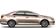 toyota camry specs of wheel sizes tires pcd offset and rims wheel. Black Bedroom Furniture Sets. Home Design Ideas
