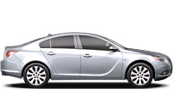 buick regal specs of wheel sizes tires pcd offset and. Black Bedroom Furniture Sets. Home Design Ideas