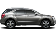 chevrolet equinox specs of wheel sizes tires pcd offset and rims wheel. Black Bedroom Furniture Sets. Home Design Ideas