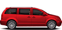 chrysler town country specs of wheel sizes tires pcd offset and rims wheel. Black Bedroom Furniture Sets. Home Design Ideas