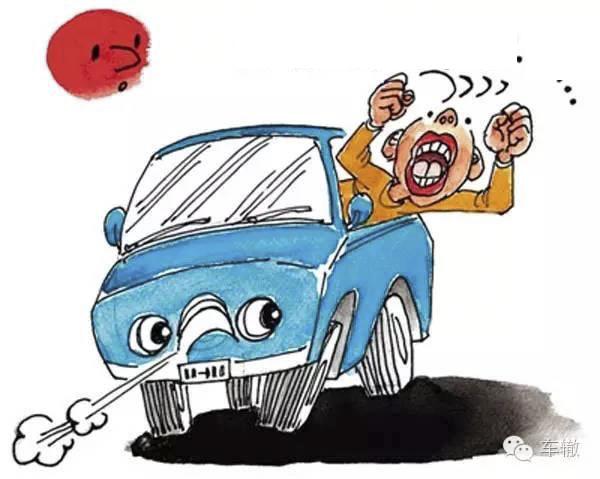 手动挡驾驶应该如何起步?