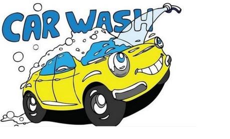 洗车时的注意事项有哪些?