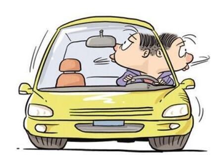 汽车隔声的方法有哪些?