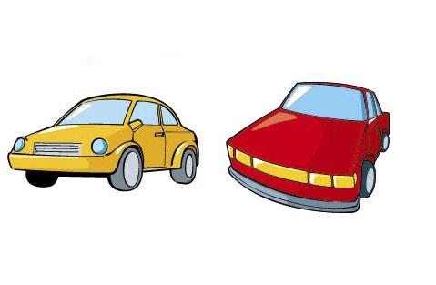 怎样团购汽车省钱?
