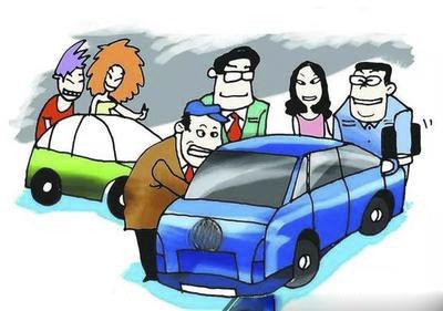 为什么买国产车比买进口车省钱?