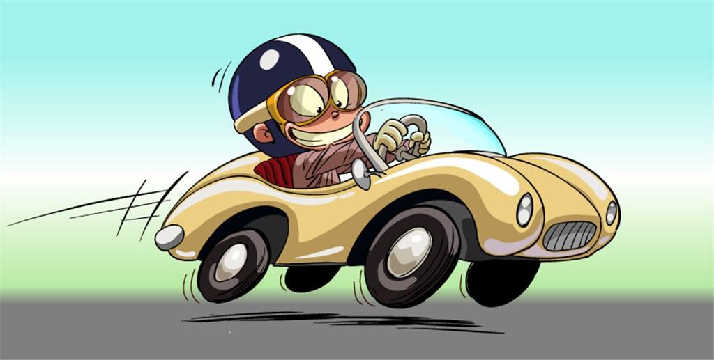 选购何种发动机的汽车省油?