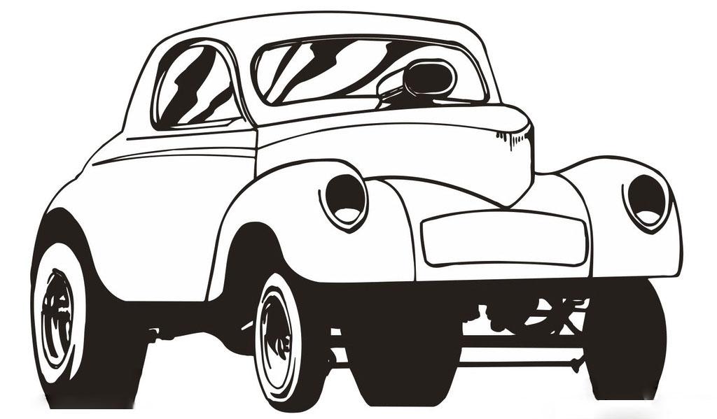 选购何种变速器的汽车省油?