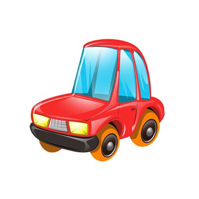 选购何种驱动方式的汽车省油?