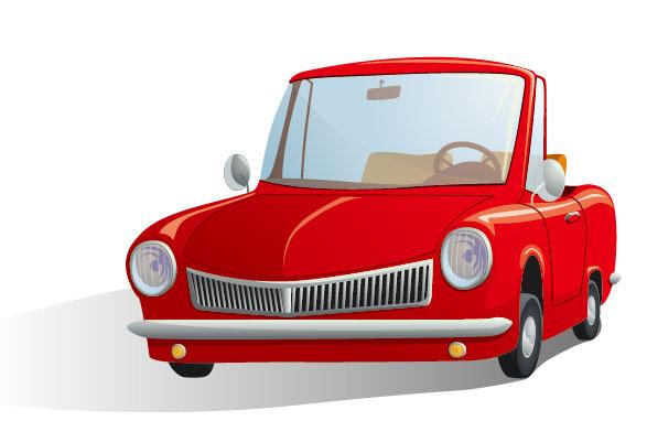 怎样预防与拖拉机和农用车发生交通事故?