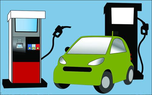 选用高清洁汽油的好处?
